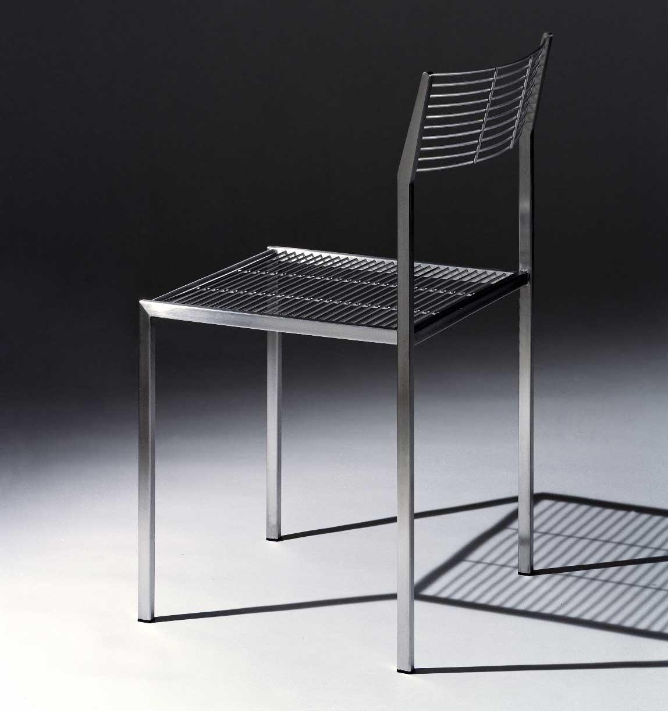Lanka mobel for Schwedisches design mobel